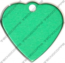 cuore_dcl_15verde3